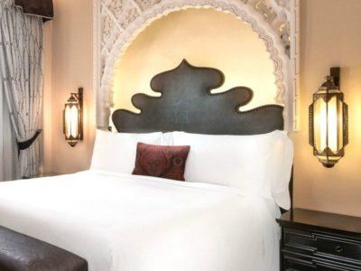 accommodation-services-seville
