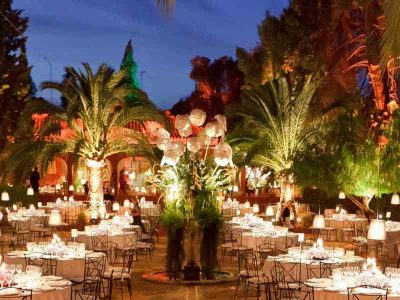 hacienda-wedding-seville-vizir-9