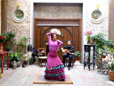 flamenco-casa-memoria-sevilla