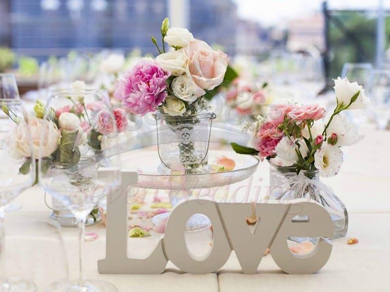 wedding planner seville